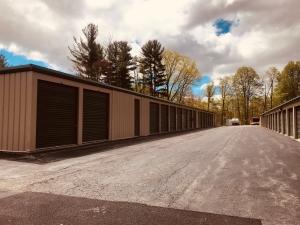 Storage Sense - Ballston Spa - Photo 6