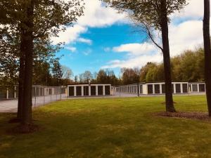 Storage Sense - Ballston Spa - Photo 2