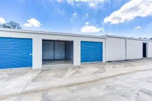 Image of Storage Sense - Martinez - Belair Road Facility on 4388 Ridge Trail  in Augusta, GA - View 2