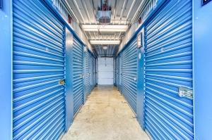 Image of Storage Sense - Martinez - Belair Road Facility on 4388 Ridge Trail  in Augusta, GA - View 3