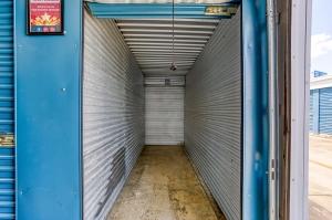 Image of Storage Sense - Martinez - Belair Road Facility on 4388 Ridge Trail  in Augusta, GA - View 4