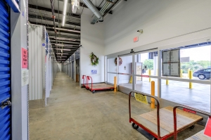 Storage Sense - Bossier City - Photo 2