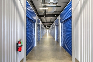 Storage Sense - Bossier City - Photo 3