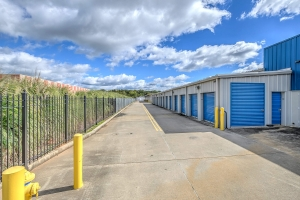 Storage Sense - Bossier City - Photo 5
