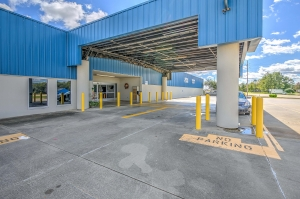 Storage Sense - Bossier City - Photo 7