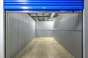 Storage Sense - Bossier City - Photo 8