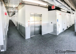 CubeSmart Self Storage - North Bergen - Photo 7