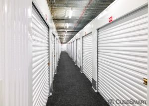 CubeSmart Self Storage - North Bergen - Photo 8