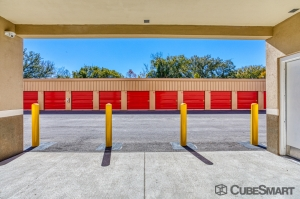 Image of CubeSmart Self Storage - Altamonte Springs Facility on 240 Storage Pointe  in Altamonte Springs, FL - View 3