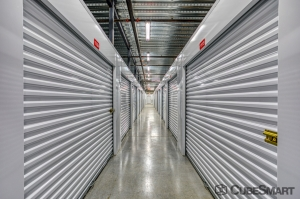 Image of CubeSmart Self Storage - Altamonte Springs Facility on 240 Storage Pointe  in Altamonte Springs, FL - View 4