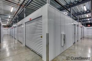 CubeSmart Self Storage - Altamonte Springs - Photo 5