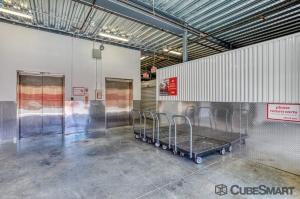 CubeSmart Self Storage - Altamonte Springs - Photo 6