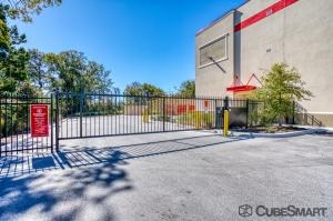 CubeSmart Self Storage - Altamonte Springs - Photo 7