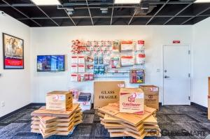 CubeSmart Self Storage - Altamonte Springs - Photo 9