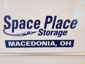 Space Place Macedonia