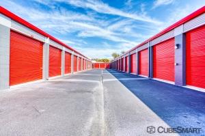 CubeSmart Self Storage - Fort Myers - 13750 Plantation Rd - Photo 2