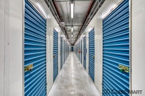 CubeSmart Self Storage - Fort Myers - 13750 Plantation Rd - Photo 4