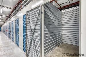 CubeSmart Self Storage - Fort Myers - 13750 Plantation Rd - Photo 5