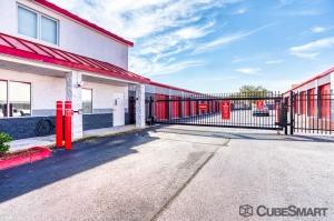 CubeSmart Self Storage - Fort Myers - 13750 Plantation Rd - Photo 6