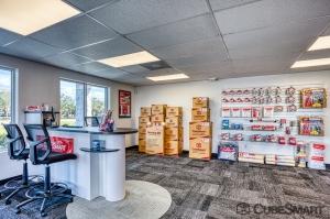 CubeSmart Self Storage - Fort Myers - 13750 Plantation Rd - Photo 7