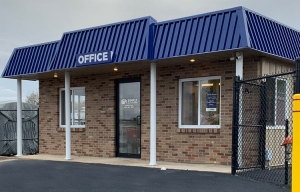Simply Self Storage - 3980 Turner Avenue - Plano - Photo 2