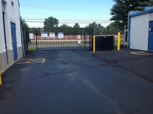Image of Life Storage - Wickliffe Facility on 30100 Lakeland Boulevard  in Wickliffe, OH - View 2