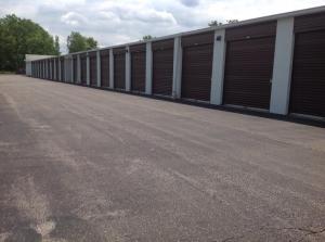 Image of Life Storage - Westlake - Bradley Road Facility on 1099 Bradley Road  in Westlake, OH - View 3
