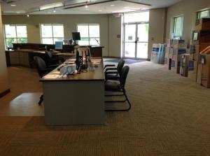 Image of Life Storage - Westlake - Bradley Road Facility on 1099 Bradley Road  in Westlake, OH - View 4