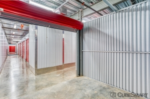 CubeSmart Self Storage - King of Prussia - 550 Allendale Rd - Photo 3