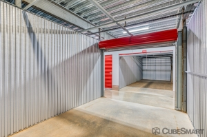 CubeSmart Self Storage - King of Prussia - 550 Allendale Rd - Photo 4