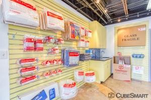 CubeSmart Self Storage - Saint Petersburg - 7470 30th Ave N - Photo 7