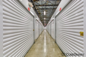 CubeSmart Self Storage - Fort Lauderdale - 5601 NE 14th Ave - Photo 2