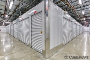 CubeSmart Self Storage - Fort Lauderdale - 5601 NE 14th Ave - Photo 3