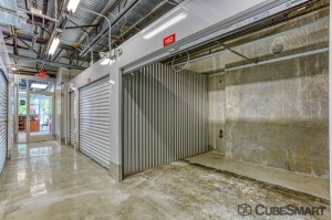 CubeSmart Self Storage - Fort Lauderdale - 5601 NE 14th Ave - Photo 4