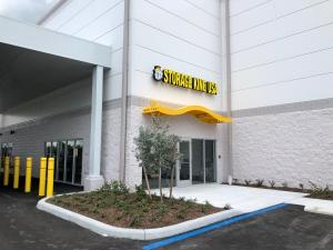 Storage King USA - Homestead - Photo 3