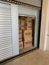 Storage King USA - 035 - Fort Lauderdale, FL - SE 6th Ave - Photo 6