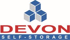 Picture of Devon Self Storage - Davenport