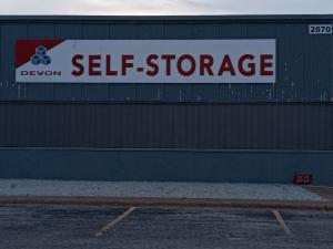 Devon Self Storage - Davenport - Photo 6