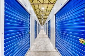 Devon Self Storage - Davenport - Photo 11