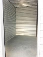 Picture of Sierra Ranch Storage
