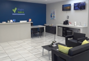 Right Move Storage - Texas City - Photo 9