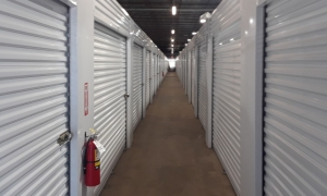 Right Move Storage - Texas City - Photo 10