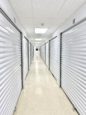 GoodFriend Self-Storage - North Fork - Photo 3