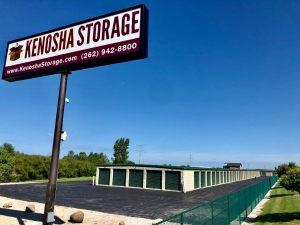 Kenosha Storage - Photo 1