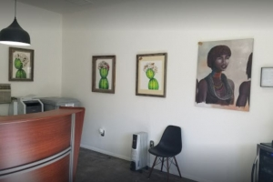 Image of Downtown Self Storage Facility on 3400 Walnut Street  in Denver, CO - View 3