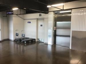 Image of Life Storage - Greenville - 1701 Woodruff Road Facility on 1701 Woodruff Road  in Greenville, SC - View 4