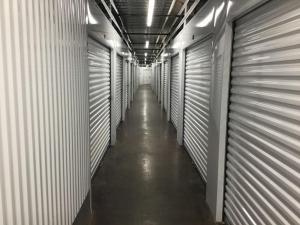 Image of Life Storage - Greenville - 1701 Woodruff Road Facility on 1701 Woodruff Road  in Greenville, SC - View 2