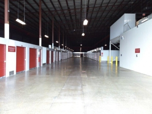 Life Storage - Springfield - 340 Taylor Street - Photo 1