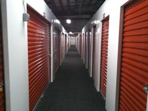 Life Storage - Springfield - 340 Taylor Street - Photo 7