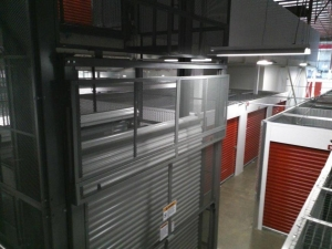 Life Storage - Springfield - 340 Taylor Street - Photo 3
